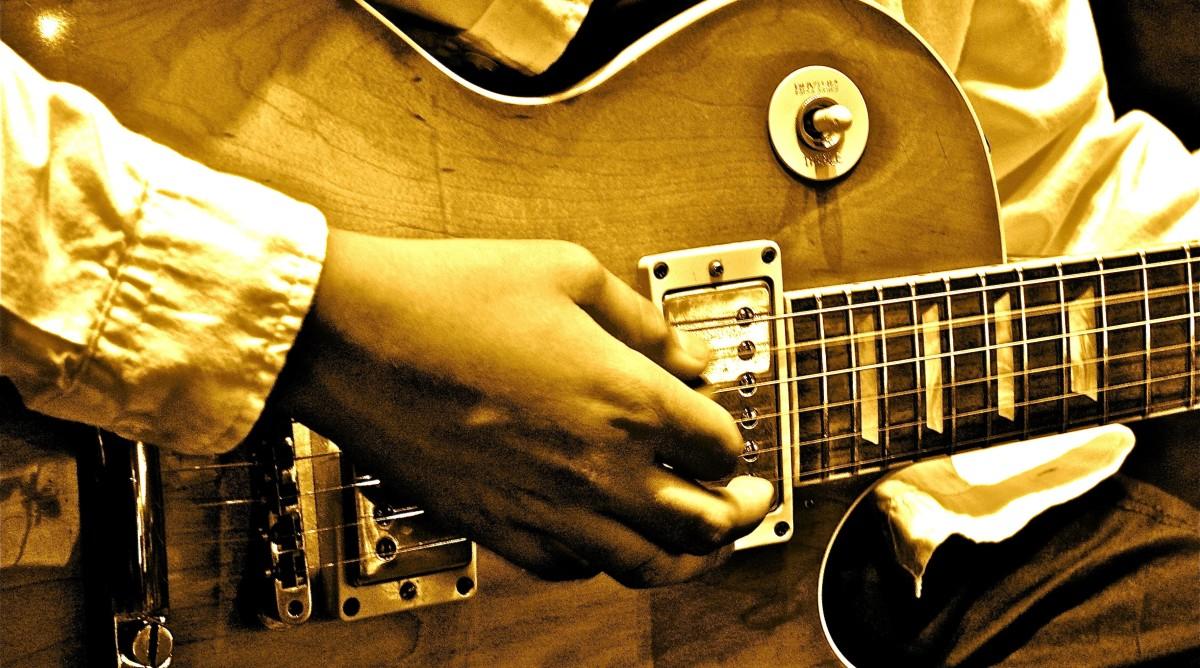 ¿Qué se canta el Jueves Santo? Audios, letras, acordes y Pistas Mp3