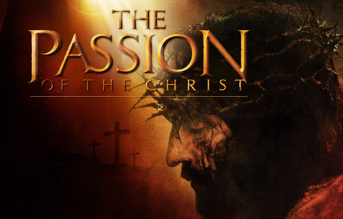 """Banda sonora de """"La Pasión de Cristo"""" - Escuchar en línea y descargar."""