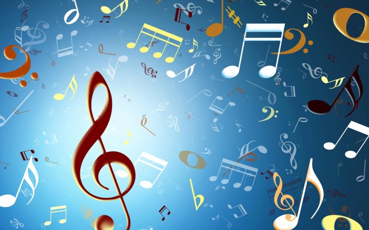 Santo Santo Santo, Santo es el Señor; canción, letras y acordes.