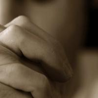 Oración para pedir protección en los viajes.