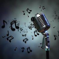 Cantos de ofertorio - Cantos y pistas para la eucaristía o misa en MP3.
