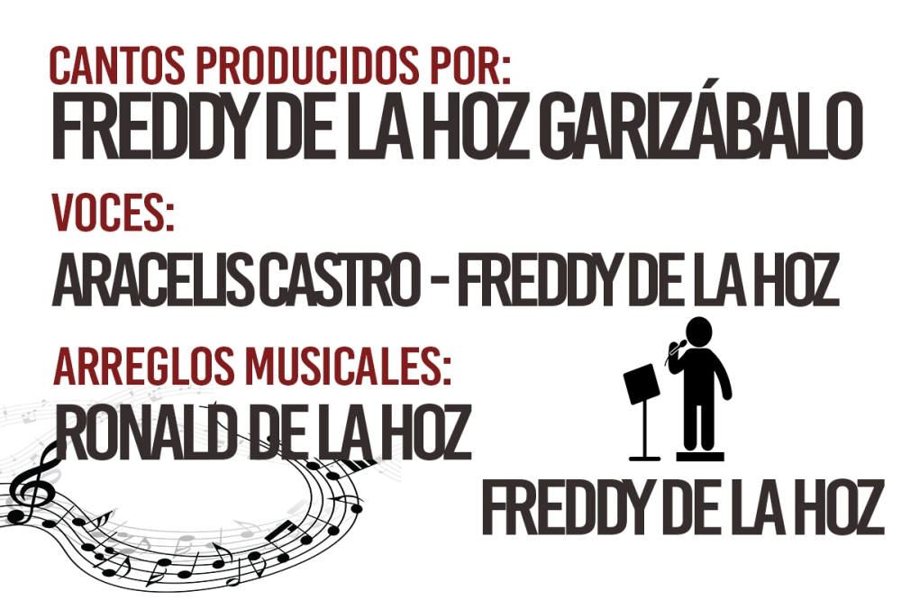 CREDITOS.jpg