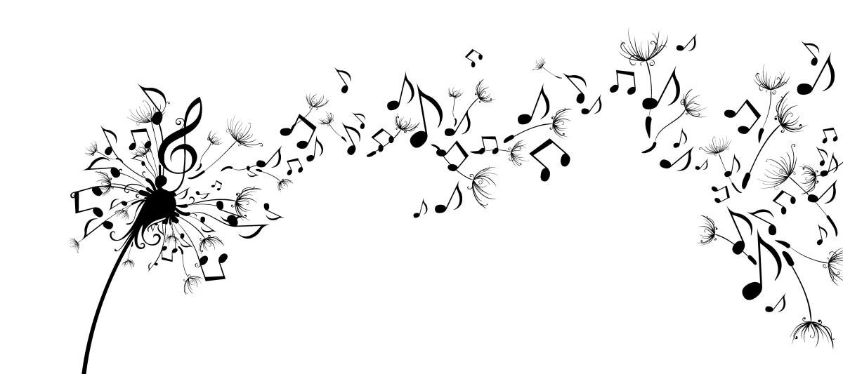 Música Católica en línea