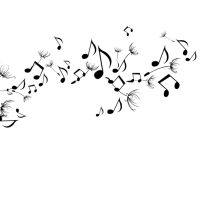 Música Católica y Radio en línea