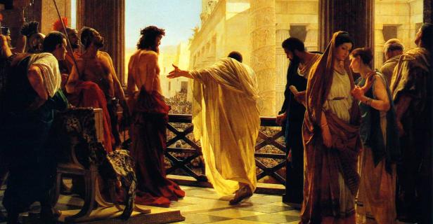 jesus y pilato.png