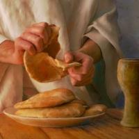 Ya no eres pan y vino – Mp3, pista, acordes y letra.