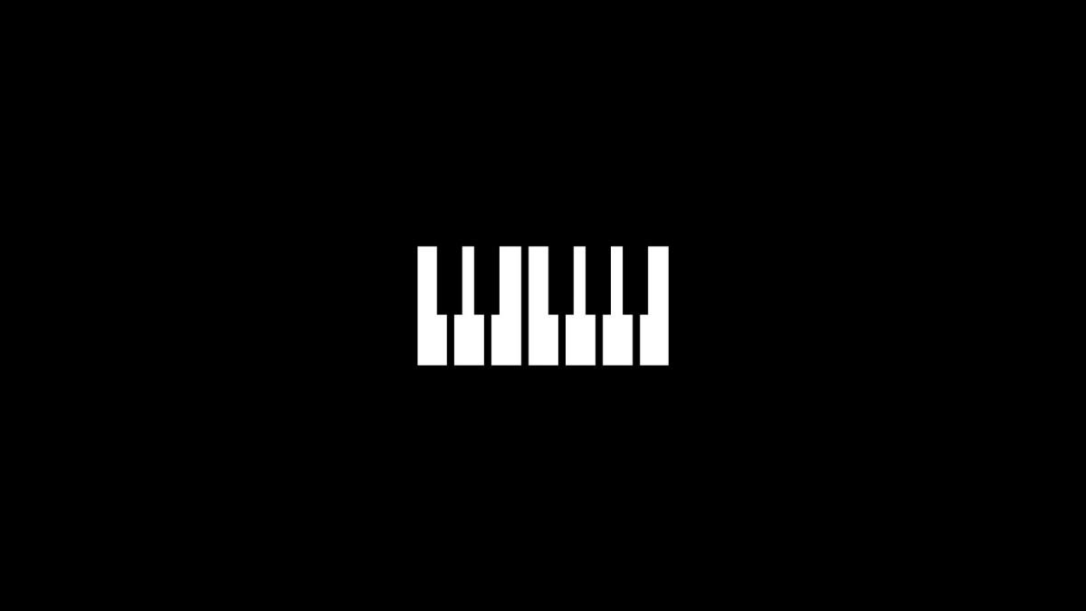 Contigo, María – Athenas; Pista Mp3 y MIDI